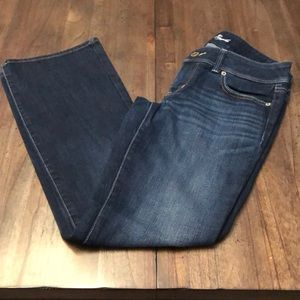 American Eagle Outfitters Jeans - American Eagle | Slim Boot Jeans Size 6